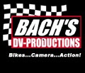 bach's dv productions